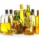 FSSAI FAQs on Oils and Fats