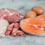 FSSAI Notifies Standards for Various Meat, Pork, Fish and Egg Products