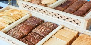 FSSAI Drafts the Recovery and Distribution of Surplus Foods Regulations