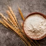 FSSAI Issues Directions Related to standards for Fortified Atta Maida and Salt