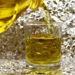 FSSAI Directions Regarding Labelling Requirements for Blended Edible Vegetable Oils