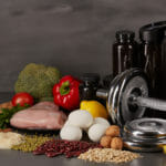 Guidance Note on Food for Special Dietary Use for Sports Person