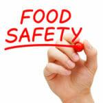 FSSAI Introduces the Food Safety Mitras Scheme