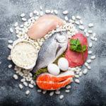FSSAI Mandates Food Safety Audit for FBOs Dealing in High-risk Foods, Food Safety Audit