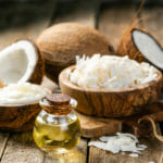 FSSAI Amends the Parameters of Refractive Index in Standards for Coconut Oil