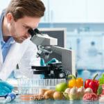 FSSAI Notified NABL Accredited Food Testing Laboratories