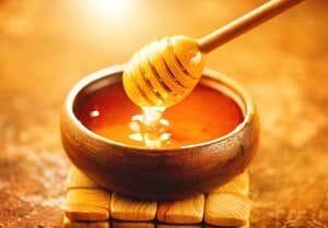 FSSAI Operationalises the Revised Standards for Honey