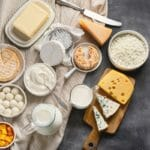FSSAI's FAQs Related to Quality of Milk and Milk Products