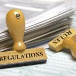 FSSAI Proposes Change in the Methodology of Applying for Licensing