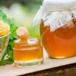 FSSAI Enhances Surveillance, Sampling and Enforcement to Check Use of Syrups in Honey