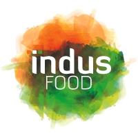 Indus Food 2020