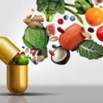FSSAI Extends Timeline for Renewal of Licenses for Formulated Supplements for Children
