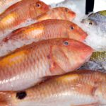 Revised Directions About Enforcement of the Regulation on Formaldehyde in Fish