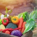 Are Organic Foods Superior to Conventional Foods