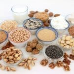 How Healthy and Nutritious Foods can Keep You Free from Disease