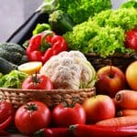 How Local Fruits and Vegetable Markets Can Cause Food Safety Risks
