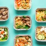 Food Nutrition and the Importance of Dietary Guidelines for Healthy Living