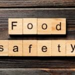 FSSAI Declares Ranking of States on World Food Safety Day