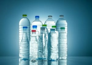 FSSAI Makes BIS License/Application Pre-Condition for Issuing FSSAI License for Manufacturing Packaged Drinking Water and Mineral Waster