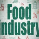 Food Industry This Week - New Products & Brands