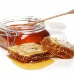 FSSAI Issues Notification Regarding use of Diatomaceous Earth as a Processing Aid for Honey