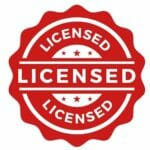 FSSAI Again Re-operationalises the Licensing and Registration of Food Businesses Amendment Regulation