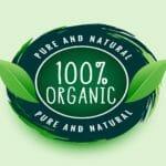 FSSAI Draft Notification on Food Safety and Standards (Organic Foods) Amendment Regulations, 2020