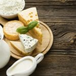 FSSAI Gazette Notifies New Standards for Low Lactose, Lactose-Free Milk and Dairy Permeate Powder and Definition for Mozzarella Cheese