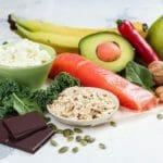 FSSAI Organises Event on World Food Day