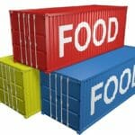 FSSAI Issues Directions Regarding Form VA for Notice to Food Business Operators