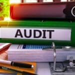 FSSAI Extends Date for Mandatory Safety Audits for Food Businesses
