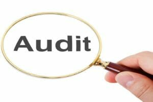 FSSAI Again Extends Date for Mandatory Food Safety Audit of Food Business