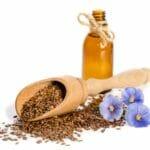 FSSAI Gazette Notification Regarding Claims for Edible Oils