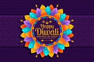 Food Safety Helplines Wishes You a Happy Diwali!