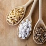 FSSAI Drafts Amendments to the Health Supplements, Nutraceutical, Food for Special Dietary Use, Food for Special Medical Purpose, Functional Foods and Novel Foods Regulations
