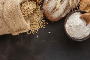 FSSAI Draft Regulation on Amendment in Standards of Several Food Products