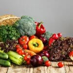 FSSAI Constitutes Steering Committee and Executive Committee for Eat Right India