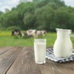 FSSAI Gazette Notification on Amendments in Food Fortification Regulation