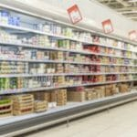 FSSAI Gazette Notifies the Labelling and Display Regulations