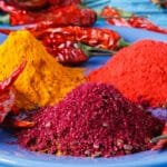 FSSAI to Carry Out Enforcement Drives to Check Sale of Adulterated Spices