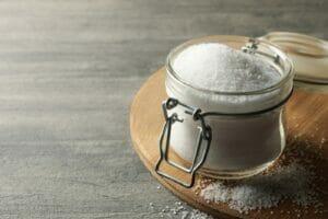 FSSAI Organises National Low Salt Cooking