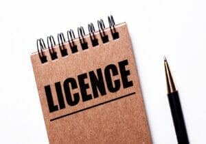 FSSAI Re-Operationalises Licensing and Registration of Food Business Amendment Regulations