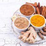 How Immune Boosting Foods Have Taken Centre Stage During the COVID -19 Pandemic