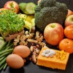 FSSAI Issues Directions Regarding Recommended Dietary Allowances