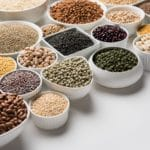 FSSAI Order Related to Clearance of Imported Consignments of Pulses and Crude Oil (Edible Grade)