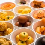 FSSAI Directions Regarding Food Category for Sweets Snacks and Savouries for Licensing