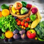 FSSAI Directions Regarding Licenses for Certain Category of Fruits and Vegetables