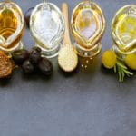 FSSAI Issues Draft Notification Related to Advertising and Claims of Various Edible Vegetable Oils