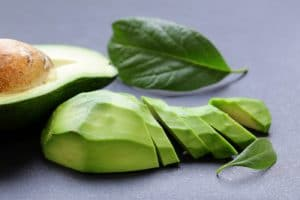 FSSAI Invites Public Comments on Method of Determination of Niacin in Foodstuff