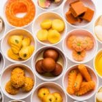 FSSAI Issues Clarification Regarding Licensing Registration of FBOs Manufacturing Indian Sweets Snacks and Savouries